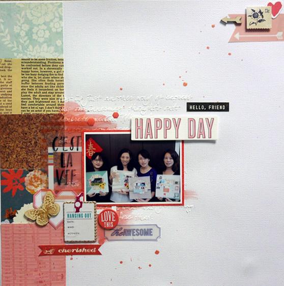 0217-相團85彈+stencil-Camra.jpg