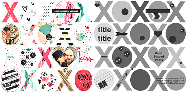 January 2016 XO Love Sketch_Layout by Heather Leopard.png