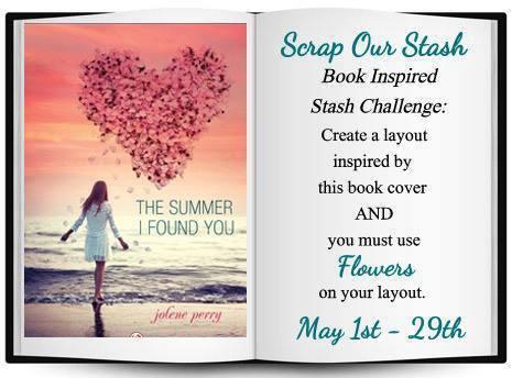 SOS- Book Cover.jpg