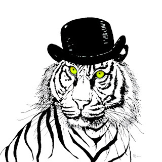 ARTastic Challenge_Hat_Tiger.jpg
