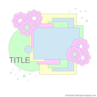 TSC-June Sketch.jpg