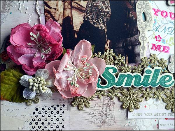 0714-MTW_Smile_C2.JPG