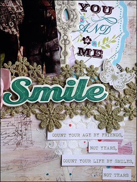 0714-MTW_Smile_C3.JPG