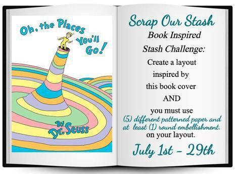 SOS-Book Cover.jpg