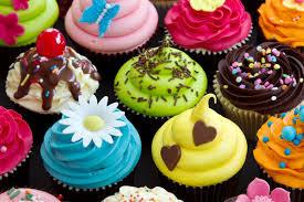 PAP-cupcakes.jpg