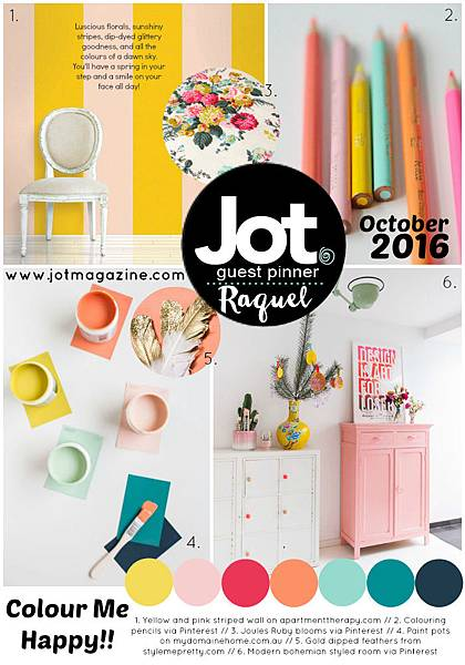 JOT-October2016-Raquel-copy.jpg
