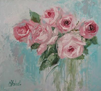 Artastic_ Rose Pink.JPG