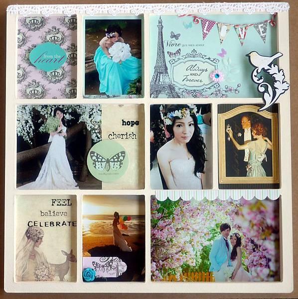 木框-wedding.JPG