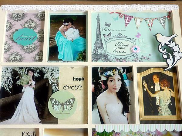 木框-wedding_C1.JPG