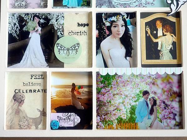 木框-wedding_C2.JPG