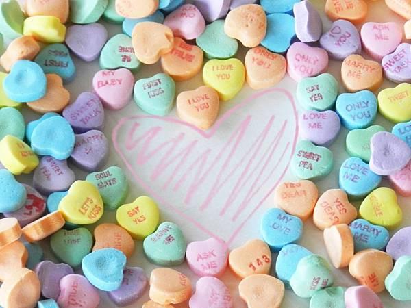 PAPC-Feb HEARTS.jpg