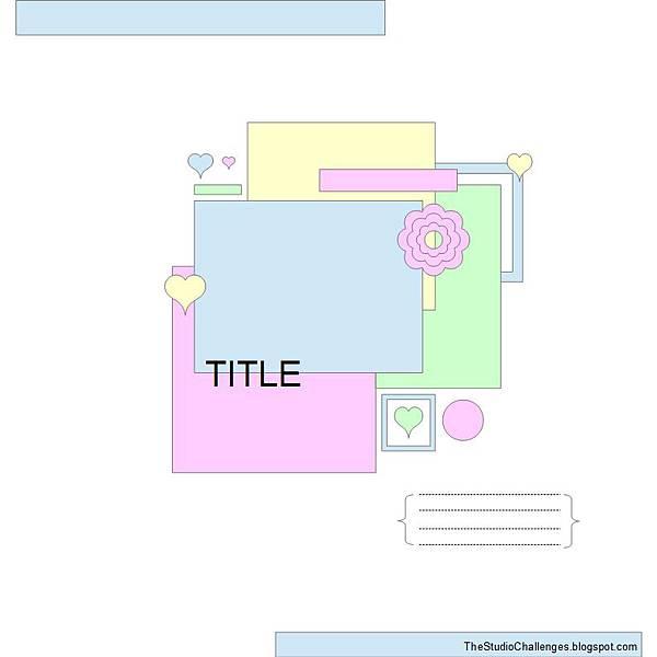 TSC-FEB 12TH Sketch.jpg