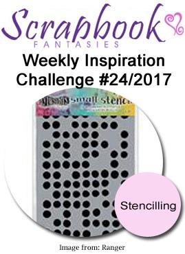 SF_weekly-inspiration-challenge-24-2017.jpg