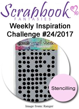 SF_weekly-inspiration-challenge-24-2017.jpg