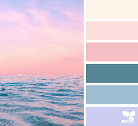 MHC#31 Color.jpg