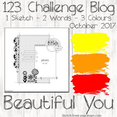 123-challenge-october-2017.jpg