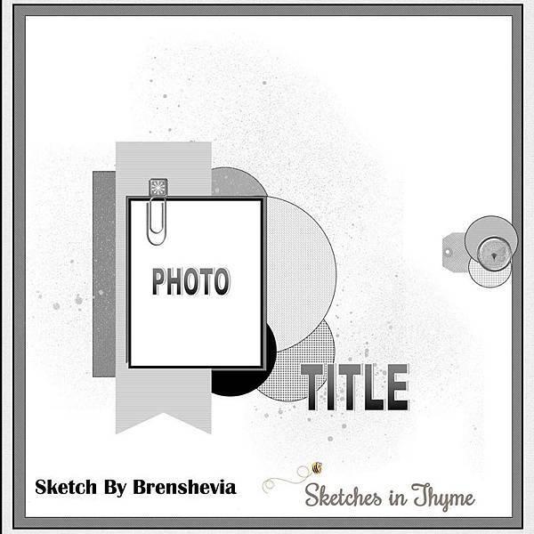 SIT 2Feb 8.jpg