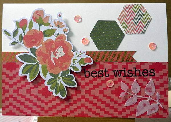 Best Wish.JPG