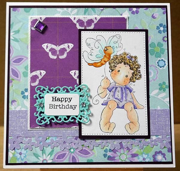 0415-Birthday.JPG