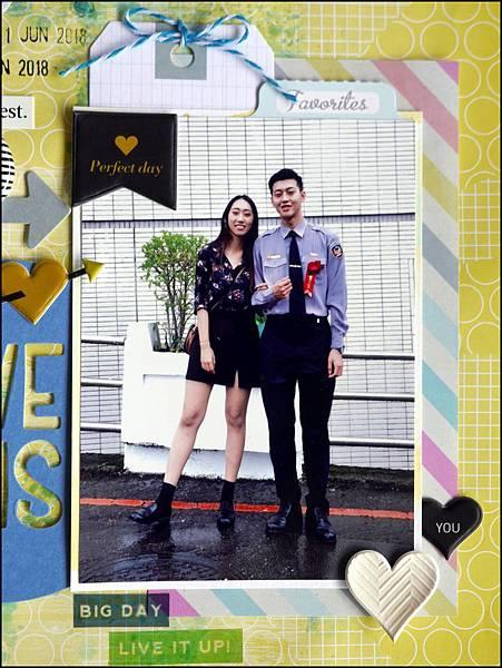 0702-Match Couple_C1.JPG