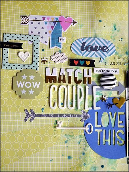 0702-Match Couple_C2.JPG