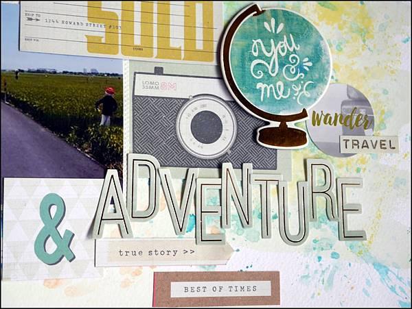 0728-Adventure_C3.JPG