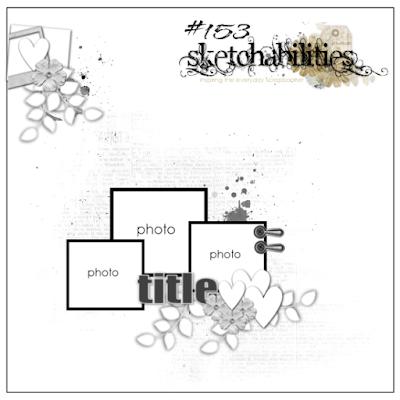 SA_Sketch #153.png