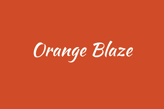 Orange Blaze copy.jpg