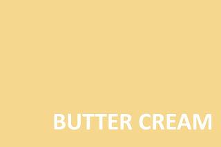 WW1 Butter Cream.jpg