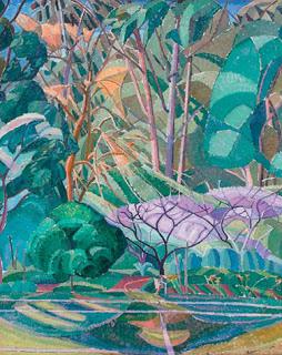 Cossington-Smith-Grace_Trees_376.jpg