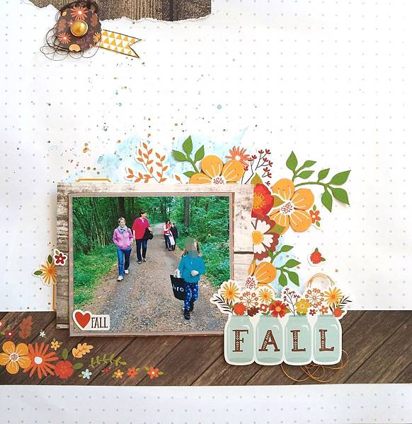 TSC_Denise - September 2018 - scraplift.jpg