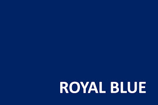 WW1_Royal Blue.jpg