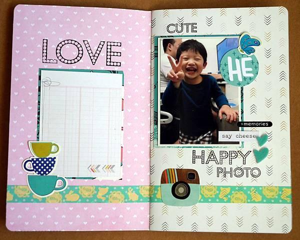 NT_Cutie Boy_P2.JPG