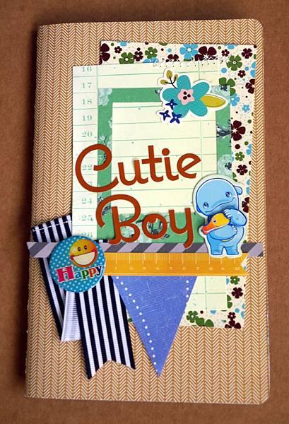 NT_Cutie Boy_Cover.JPG