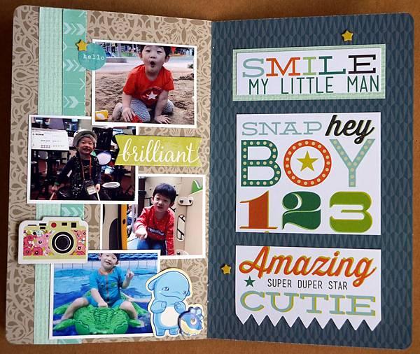 NT_Cutie Boy_P5.JPG