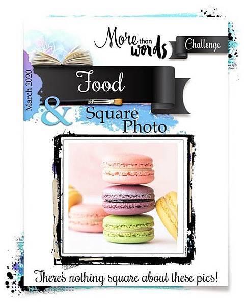 MTW_ Food %26;  Square Photo.jpg