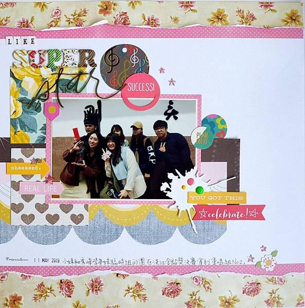2020 5月作品集_200509_0009.jpg
