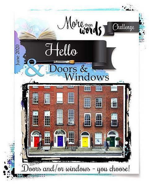 MTW June - Hello %26; Doors and Windows.jpg