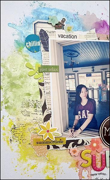 CY#80_Vacation_C1.jpg