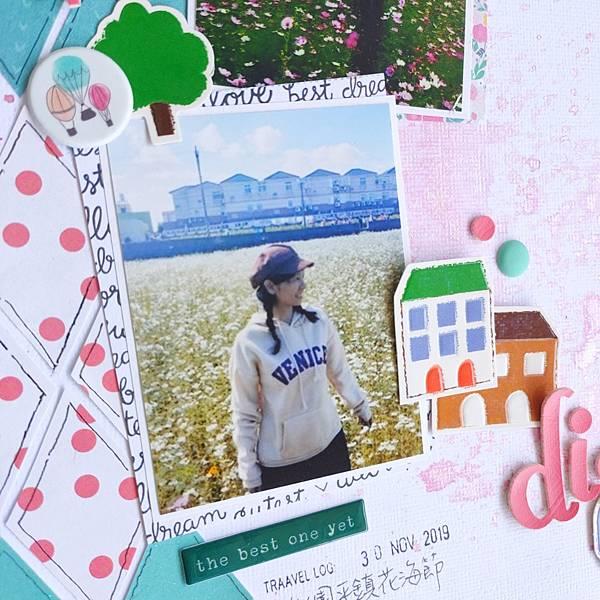 2020 8月作品集_200712_0.jpg