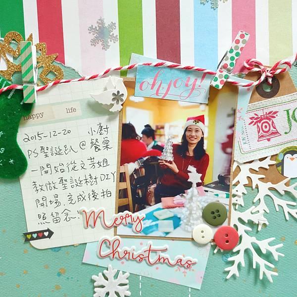 2020 11月作品集_201123_2.jpg