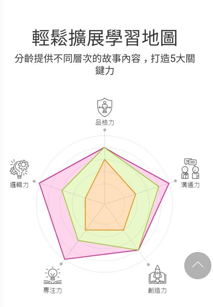 SmartSelectImage_2020-01-31-13-27-54_mh1580449016191.jpg