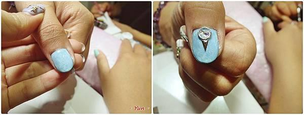 大拇指 藍色 1.jpg