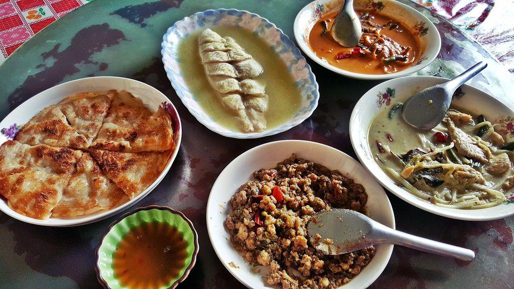 泰式料理個人餐_170816_0035.jpg