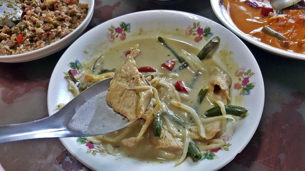 泰式料理個人餐_170816_0044.jpg