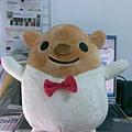 小竹輪_胖胖身體