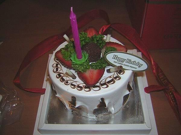 生日蛋糕1.jpg