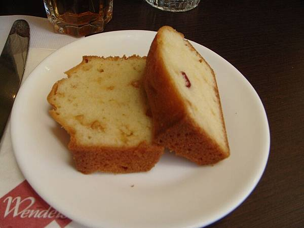 好吃的德國小糕點.JPG