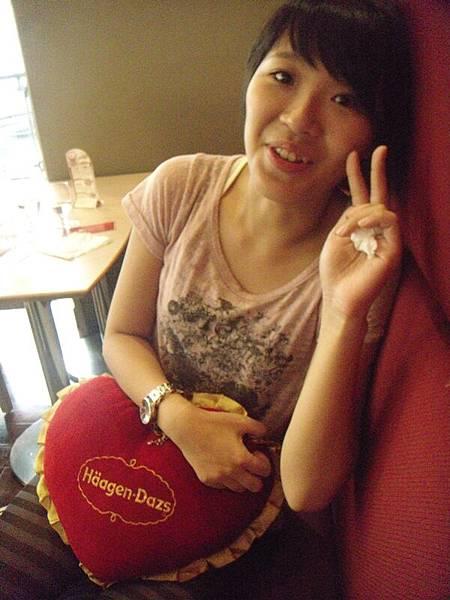 怡菁是我從國小就很好的朋友.JPG