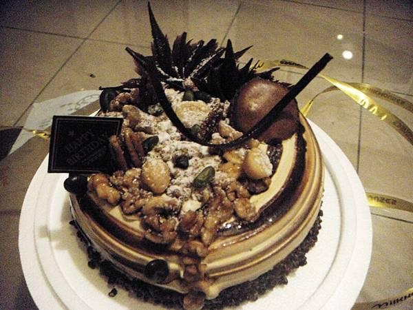 蛋糕超好吃.JPG